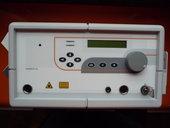 Lasertherapie - System medLC 140