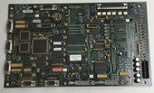 Generator CPU-Board
