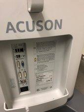 Acuson X700