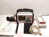 Defibrillator M Serie