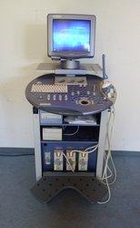 Voluson 730 Pro