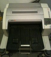 Drystar 5300