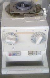 Kollimator Ultranet - SM