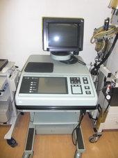 Ultraschallgerät 3535