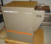 AGFA Structurix NDT-E