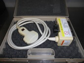 Ultraschallsonde EUP-C314T