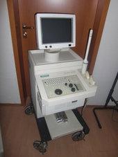 Sonoline SI 400