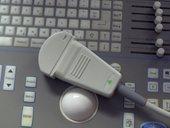 Gebrauchte Sonde HC 2