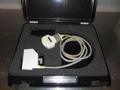 gebrauchte Ultraschallsonde PVF-375 MT
