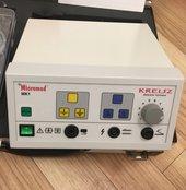 Micromed MK1