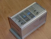 Belichtungsautomatik Telamat