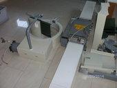 Siemens Orthophos 3C (Ceph)
