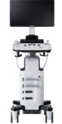 Ultraschall-Gerät Samsung HS 30