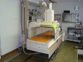 Röntgenanlage