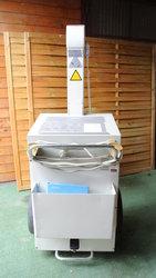 Röntgengerät Siemens Mobilett B