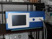 shockwave system SW13-A