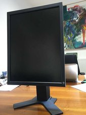 Eizo Befundmonitor 2MP