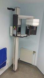 Orthopantomograph S10 (OPG)