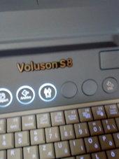 Volusion s 8