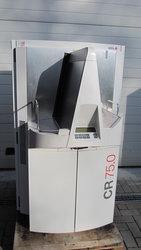 AGFA CR75, CR75.0