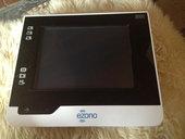eZono 3000 tragbares Ultraschallgerät