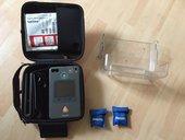 Heartstart FR3 EKG Defibrillator (AED)