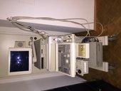 Ultraschallgerät Aloka SSD 2000