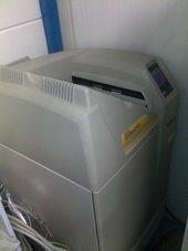 DryView 8100