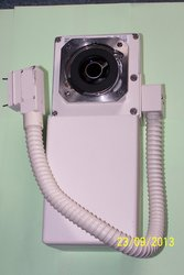 PHILIPS Kamera XTV-11-S