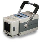 Röntgengerät PXM-20BT mit Batterie