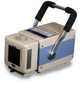 Mobiles Röntgengerät PXP-20 HF Plus