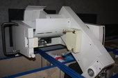 Philips OrthOralix OPG Röntgengerät