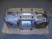 Röntgenröhre MRC-GS 160A