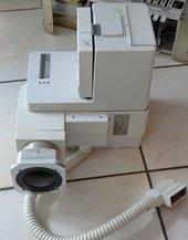 Schnellbildkamera Anodica 06