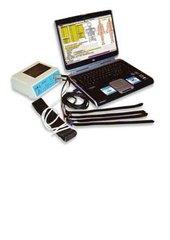 SCIO-Biofeedback-System