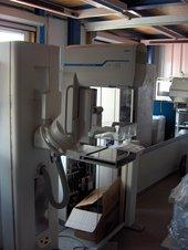 Siemens Mammomat 3000