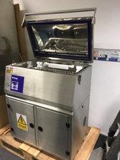 Sonic Ultraschall Sterilisator