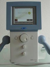 Vitalwellen RT 309 - Ultraschalltherapie