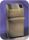 Laser Dryview 8700